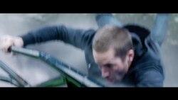 Cine: Rápidos y furiosos 7