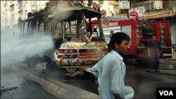 karachi killings-0717