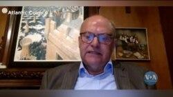 Чи працюють економічні санкції, які Захід запровадив проти Росії? Відео