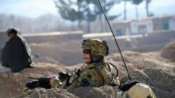 روسیه می خواهد تعداد سربازان ناتو در اروپای مرکزی محدود شود