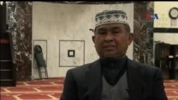 Ustadz Mohammad Joban: Pengelola Arrahman Hajj dan Umroh Travel