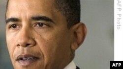 ABŞ prezidenti İran xalqına Novruz mesajı göndərib