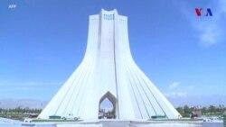 ABŞ İranla müharibə istəmir, Yaxın Şərqdə mövcudluğunu gücləndirmək qərarını müdafiə edir