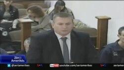 Procesi gjyqësor për përpjekjen për grusht shtet në Mal të Zi