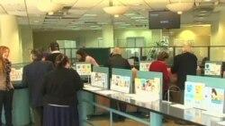 塞浦路斯各家銀行在嚴密控制下恢復營業
