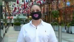 Salgından Kalan Miras: Maske Modası