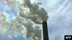 Çin Çevre Kirliliği ile Mücadelede Başarısız