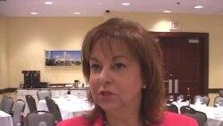 Американските бизнисмени за инвестирањето во Македонија