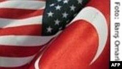 'ABD Yeni Türk Hükümetiyle Çalışmaya Hazır'