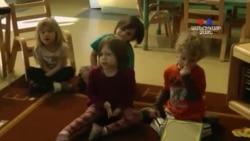 SHORT VIDEO: Սթրեսի կանխարգելման կարևորությունը մանկահասկաների շրջանում