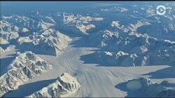Тайны таяния ледников станут понятнее