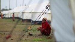 ICC စုံစမ္းေရးလုပ္ငန္း ဘဂၤလားေဒ့ရွ္မွာ စတင္