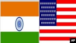 ভারত ও আমেরিকার শীর্ষ কর্মকর্তাদের মধ্যে এক গুরুত্বপূর্ণ সংলাপ