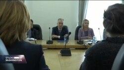 EBRD nastavlja keditirati BiH