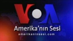 VOA Türkçe Haberler 6 Haziran