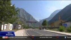 """Programi """"100 fshatrat"""" shtrihet në Malësi të Madhe"""