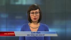 Truyền hình VOA 6/12/19: VN hứa xác minh thông tin tàu hải giám TQ vào thềm lục địa