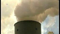 У глобальному потеплінні винні люди - вчені