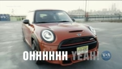 Чому на ринку США простежується суттєва нестача авто для оренди? Відео