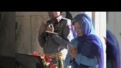 Bộ Ngoại Giao Mỹ có cơ quan giao tiếp tôn giáo