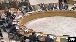 Në prag të seancës së Këshillit të Sigurimit për Kosovën