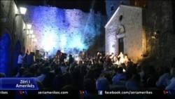 Mali i Zi, fondacioni shqiptaro-amerikan ndihmon komunitetin