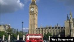 Böyük Britaniya