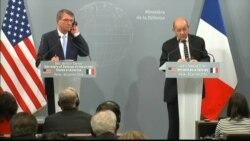 Le Drian affirme que la France ne change rien à sa stratégie au Sahel