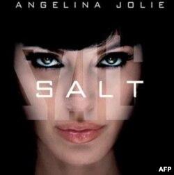 'Ajan Salt' Gişede Büyük Başarı Elde Etti