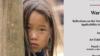 Thành công của người Việt ở Mỹ và ý nghĩa đối với người tị nạn