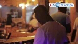 Manchetes africanas 25 maio: Tanzânia reabre praias e bares depois de confinamento obrigatório