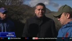 Tiranë: Mjedisi dhe lejet për ndërtimin e hidrocentraleve