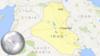 Diplomat Turki Tewas di Irbil, Irak