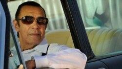 درگذشت مانوئل گالبان، گیتاریست کوبائی گروه معروف «بوئنا ویستا سوشیال کلاب»