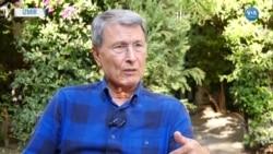 Halaçoğlu: 'Ermeni Tasarısı Kesinlikle Suriye ile İlgili'