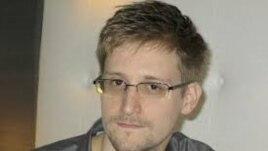 Dëmet e shkaktuara nga Edward Snowden