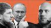 В Госдуме требуют судить грузинского журналиста по российским законам