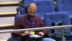 Novinari na Balkanu suočeni sa progonima, cenzurom