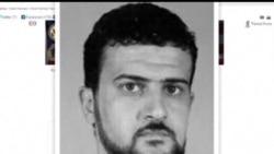2013-10-06 美國之音視頻新聞: 美軍在利比亞拘捕策劃襲擊美國使館疑犯