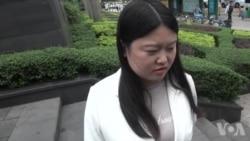 美宣布对华加征关税后,VOA记者深圳走访见闻