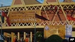 ទស្សនិកជនអាចចូលទស្សនាដោយឥតគិតថ្លៃ ចាប់ពីថ្ងៃព្រហស្បតិ៍ទី១៥ រហូតដល់ថ្ងៃទី១៨ ខែធ្នូ នៅតាមទីតាំងសំខាន់ៗមួយចំនួន ដូចជារោងភាពយន្ត Legend Cinema នៅផ្សារទំនើប City Mall រោងភាពយន្ដ The Cineplex នៅផ្សារទំនើបសុរិយា នៅមជ្ឈមណ្
