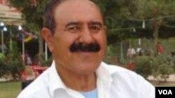 Rahim Rash