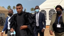 Dívidas Ocultas: Se for transparente, julgamento pode melhorar a imagem de Moçambique