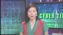 དྲ་སྣང་གི་བོད། Cyber Tibet 6 Jul 2012