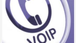 ህዝቢ ምስ ህዝቢ፡ ድምጽን ምስልን ብናይ ኢንተርኔት መስመር ምምሕልላፍ (Voice Over IP) እንታይ'ዩ?