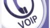 ህዝቢ ምስ ህዝቢ፡ ድምጽን ምስልን ብናይ ኢንተርኔት መስመር ምምሕልላፍ (Voice Over IP) እንታይ'ዩ? ( 1ይ ክፋል)