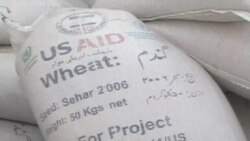 Obama Proposes Food Aid Overhaul