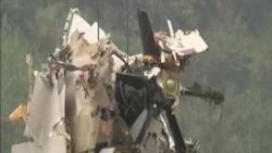 台灣飛機空難已造成31人遇難