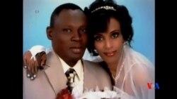 2014-06-01 美國之音視頻新聞: 蘇丹被判死刑的基督徒婦女將獲釋