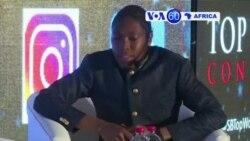 Manchetes Africanas 14 Agosto 2019: Semenya desapontada com decisão judicial